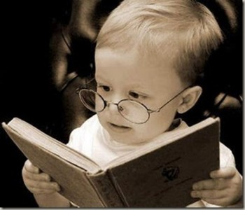 bacalah dengan nama Tuhan mu..