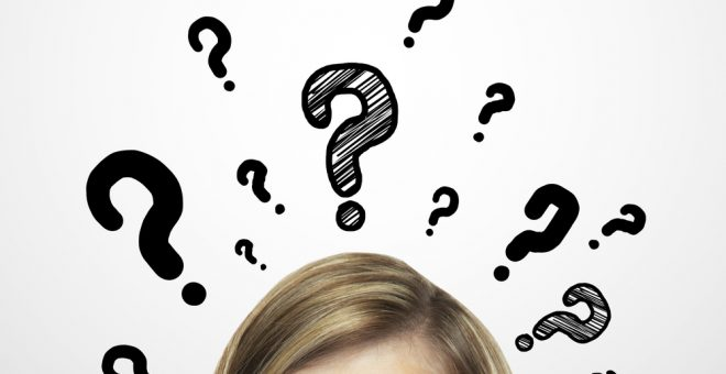 reflective-questions-in-elearning-reflecting-on-i-dont-know