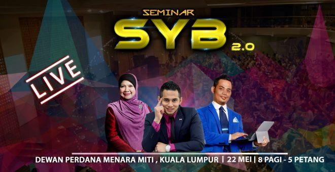 seminarsyb-pic