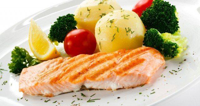 3-Jenis-Makanan-Diet-Sehat