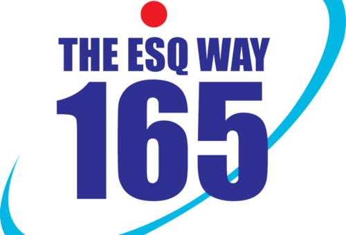 ESQ-WAY-LOGO-color-PN