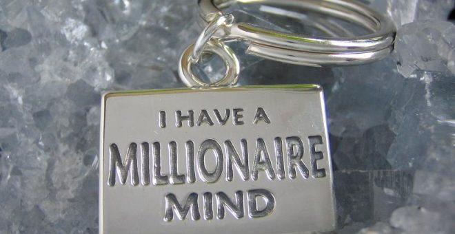millionaire-mind-keychain
