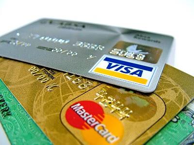 kad-kredit_pahaikan