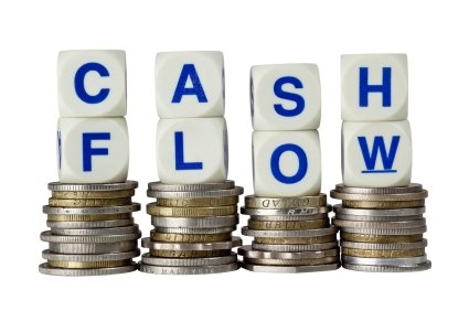 xz-Cash-Flow.jpg.pagespeed.ic.Ue9PVVf4z_