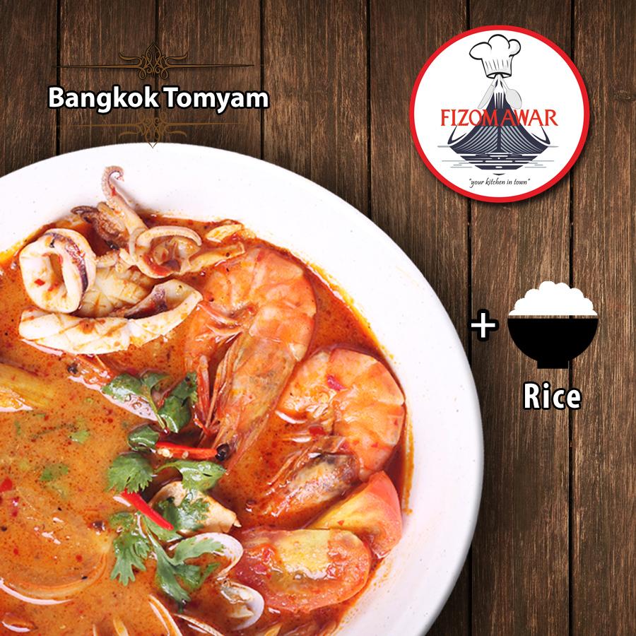 tomyam-bangkok